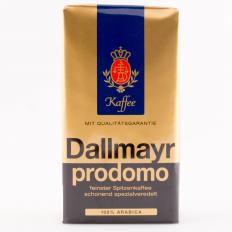 CAFEA MACINATA DALLMAYR  PRODOMO 500GR