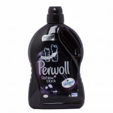 Balsam haine Perwoll ReNew Black 3L