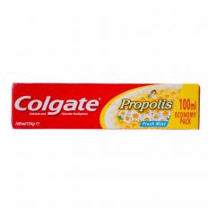 Pasta de dinti Colgate Propolis 100ml