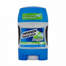 Deodorant Mennen Speed Stick Naturals & Protect 85 g