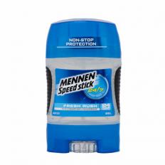 Deodorant Mennen Speed Stick Fresh Rush 85 g