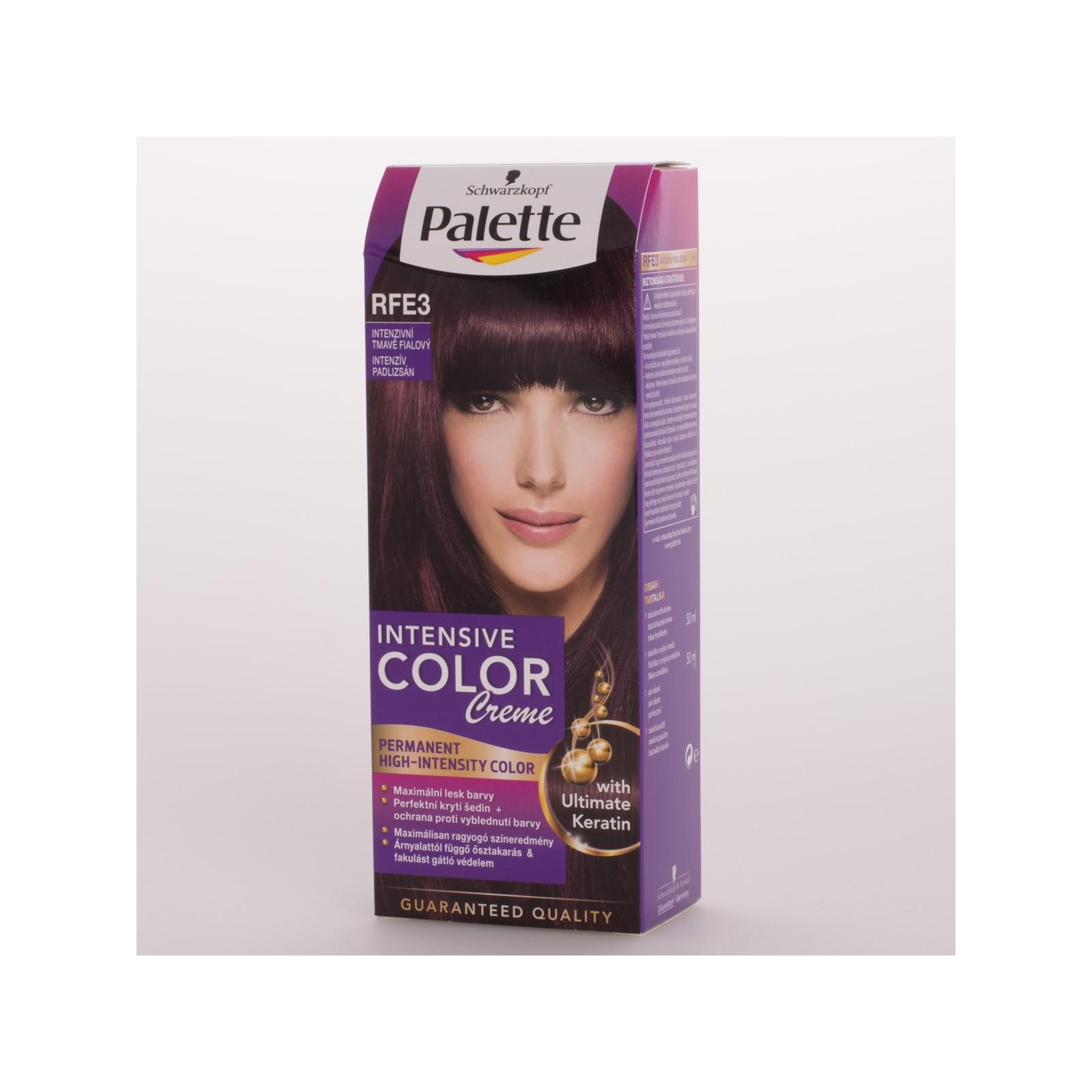 Vopsea de par rfe3 palette for Combien de parpaing par palette