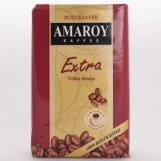 Cafea macinata Amaroy Extra import Austria 500g arabica  100%