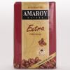 CAFEA MACINATA AMAROY 500GR