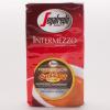 CAFEA MACINATA 250G SEGAFREDO INTERMEZZO
