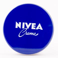 CREMA NIVEA 75ML