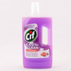 SOLUTIE CURATARE GRESIE CIFF EASY CLEAN 1L