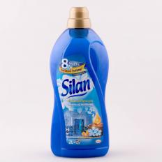 BALSAM DE HAINE SILAN 57SP 2L