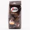 Cafea boabe Segafredo Espresso Casa Gusto Cremoso 1kg