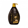 SAPUN LICHID DERMOMED CU POMPITA 1000ML ARGAN OIL