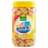 BISCUITI MINI MIX BARATTOLO GULLON 350G