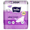 ABSORBANTE BELLA PERFECTA ULTRA 10BUC