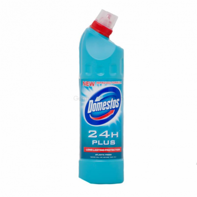 DEZINFECTANT DOMESTOS ATLANTIC FRESH 750ML