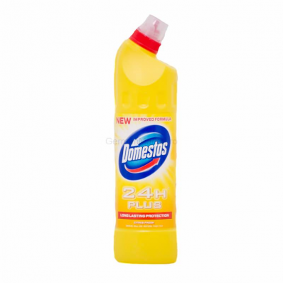 DEZINFECTANT DOMESTOS CITRUS FRESH 750ML