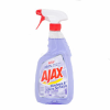 SOLUTIE CURATAT GEAMURI AJAX LONG LASTING CLEAN 500ML