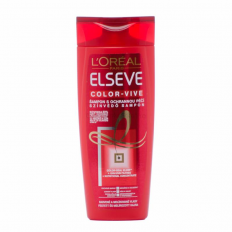 Sampon L'Oreal Paris Elseve ColorVive 250 ml