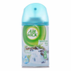 ODORIZANT REZERVA AIR WICK FRESH WATERS 250ML