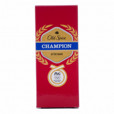 After shave Old Spice Champion 100 ml
