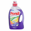 Detergent haine Persil Expert Color 2,92L