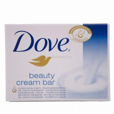 Sapun Dove Original 100 g