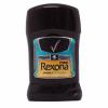 Deodorant antiperspirant stick Rexona Men Sport Defence 50 ml