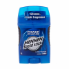 Deodorant Mennen Speed Stick Lightning 60 g
