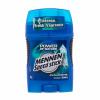 Deodorant Mennen Speed Stick Avalanghe 60 g