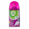 ODORIZANT REZERVA AIR WICK TOUCH OF LUXURY 250ML