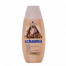 Sampon Schauma Q10 250 ml