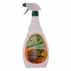 DEGRESANT LA RECE WELL DONE DEGRESANT LA RECE 750ML