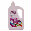 DETERGENT LICHID WELL DONE COLOR 4,5L