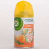 ODORIZANT REZERVA AIR WICK 250ML