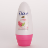 DEODORANT ROLL-ON DOVE 50ML
