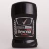 DEODORANT DEO STICK REXONA MEN 50ML