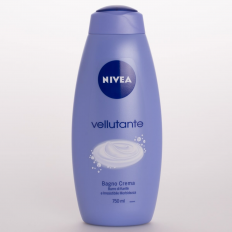 GEL DE DUS NIVEA 750ML