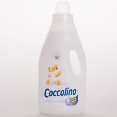 BALSAM HAINE COCOLINO 2L