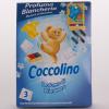 SERVETELE PARFUMATE HAINE SI LENJERIE INTIMA COCCOLINO